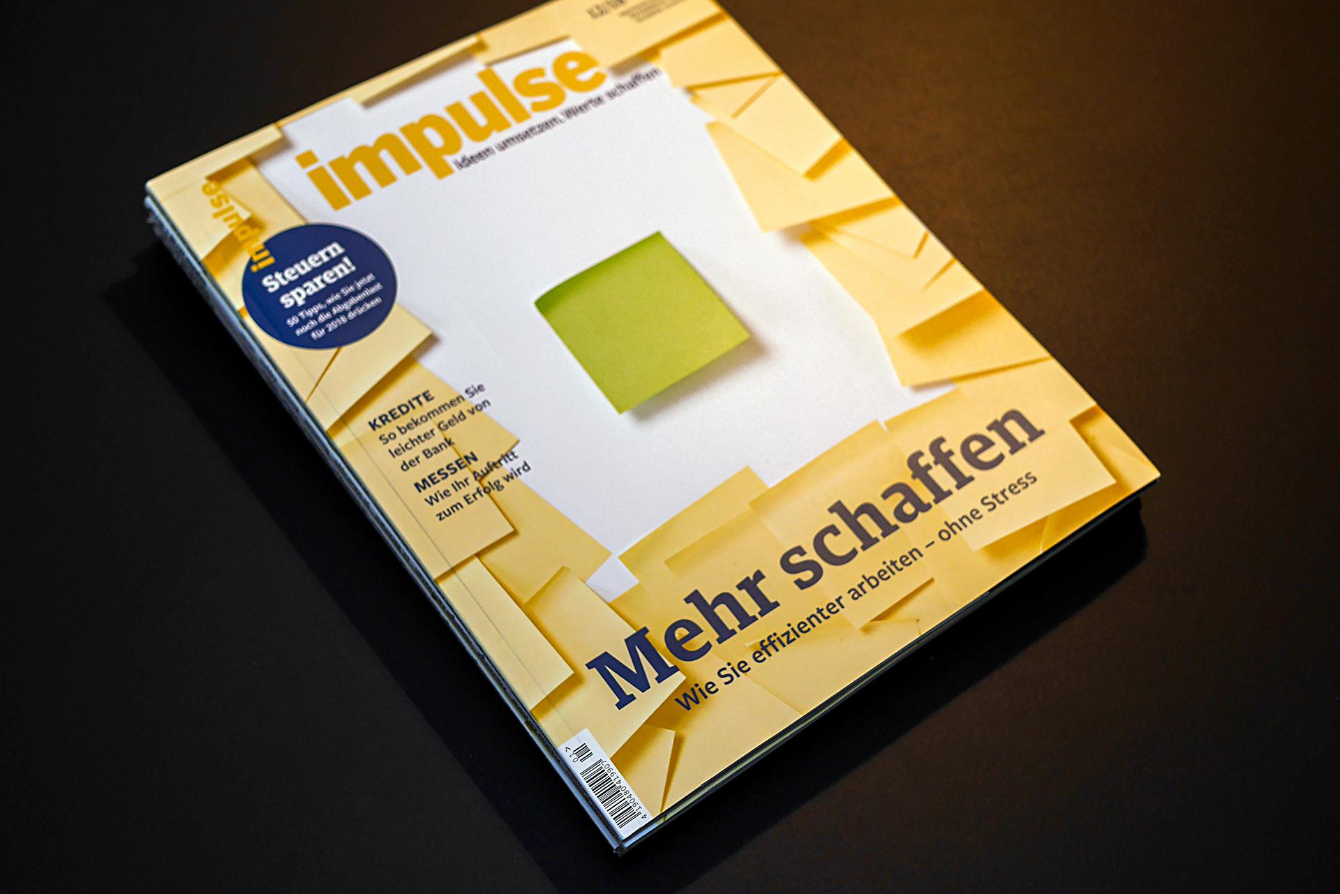 20181207_KLEINKARIERT_Impulse_P1520079_1920px_300dpi